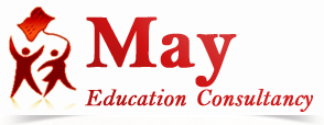 May Education Consultancy